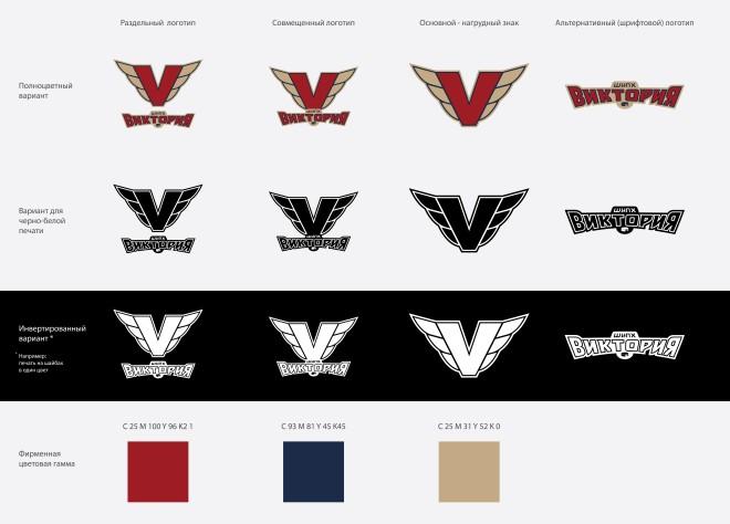 Логотип Виктория_памятка заказчику