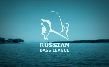 Russian Bass League