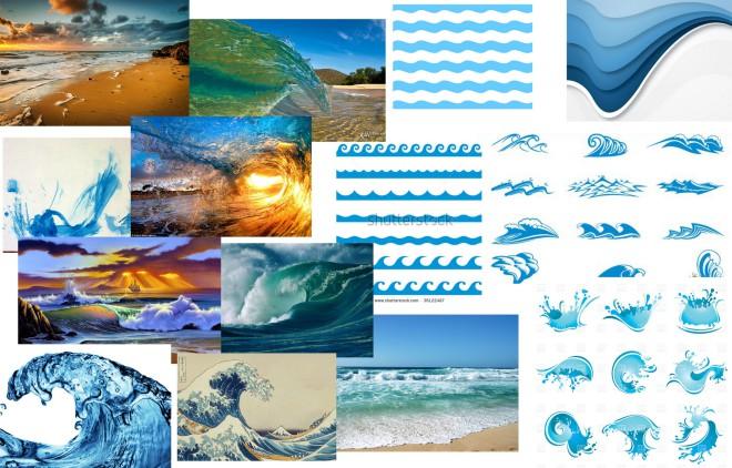 mudboard_waves