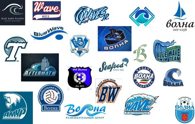 mudboard_waves_logos